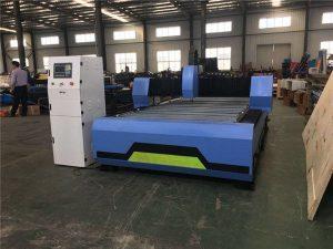 低価格で作られたインドの工場でnakeenテーブルCNCプラズマペーパー切断機の価格