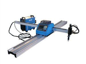 金属CNCプラズマ切断機/ CNCプラズマカッター/プラズマ切断機