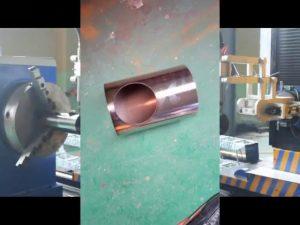 パイププロファイルCNCプラズマ切断機、プラズマカッター、金属切断機販売