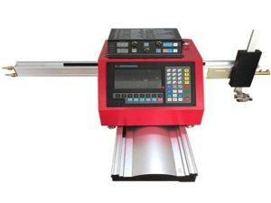 価格鋼鉄金属cncプラズマカッター1325 cncプラズマ切断機